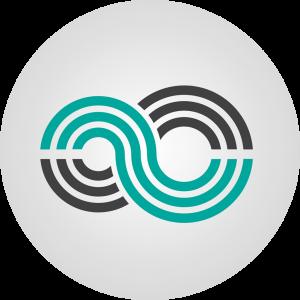 ATS App Icon